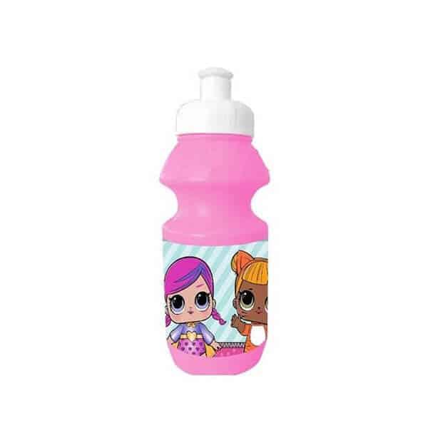 בקבוק-שתייה-LOL