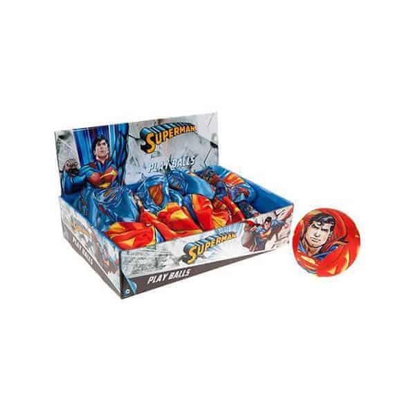 כדור סופרמן