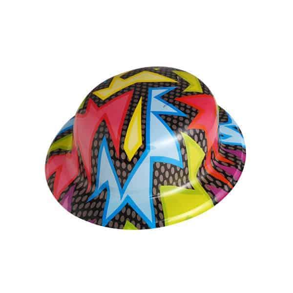 כובעים-צבעוניים-למסיבה