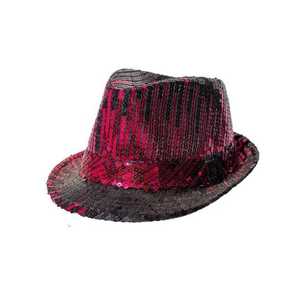 כובע-ג'נטלמן-מיקס-פייטים---אדום