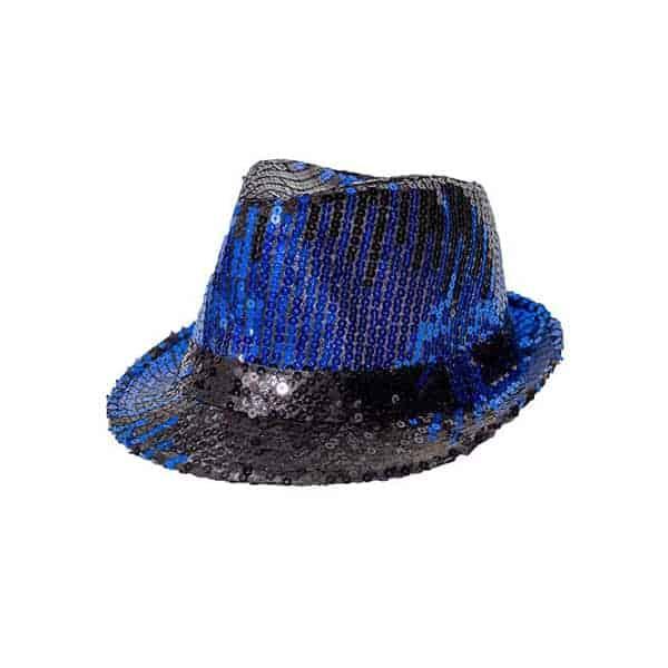 כובע-ג'נטלמן-מיקס-פייטים---כחול