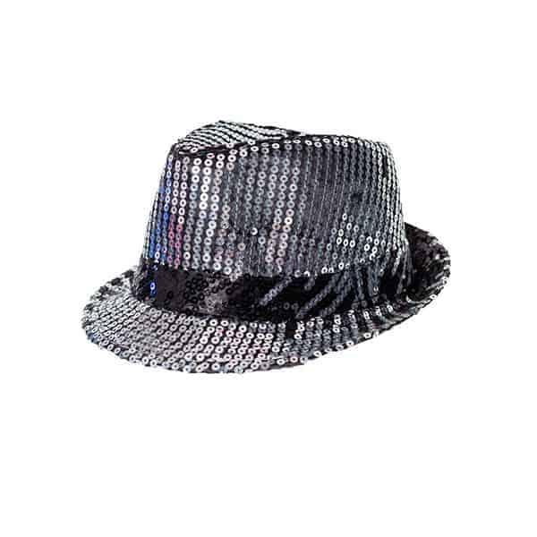 כובע-ג'נטלמן-מיקס-פייטים---כסף