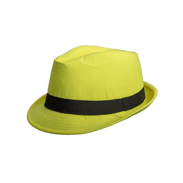 כובע-ג'נטלמן-פול-מון