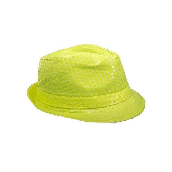כובע-ג'נטלמן-פייטים---מגוון-צבעים