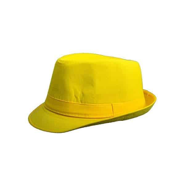 כובע-ג'נטלמן-צבע-אחיד