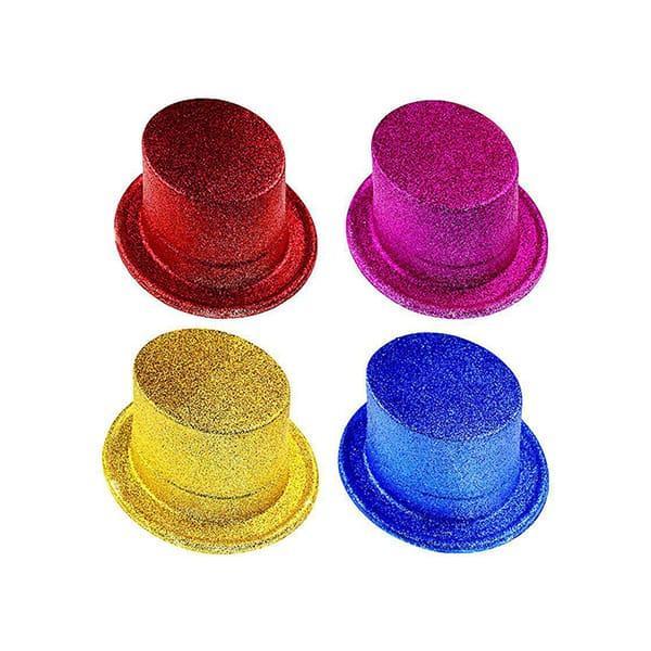 כובע-מגבעת-מנצנץ