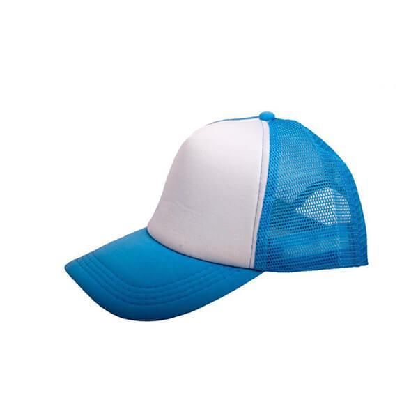 כובע-מצחייה---מגוון-צבעים