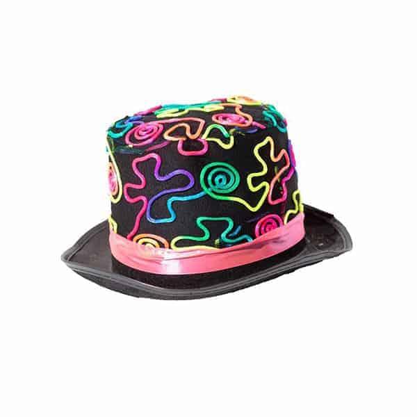 כובע-קוסם---זוהר-באולטרה