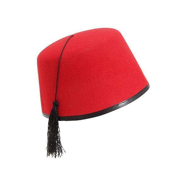 כובע-תרבוש