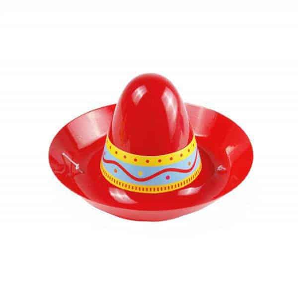 מיני-כובע-מקסיקני-פלסטיק