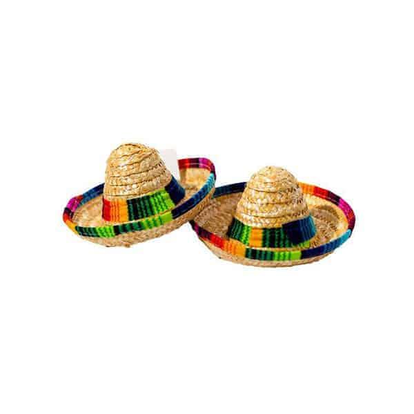 מיני-כובע-סומבררו-מקסיקני
