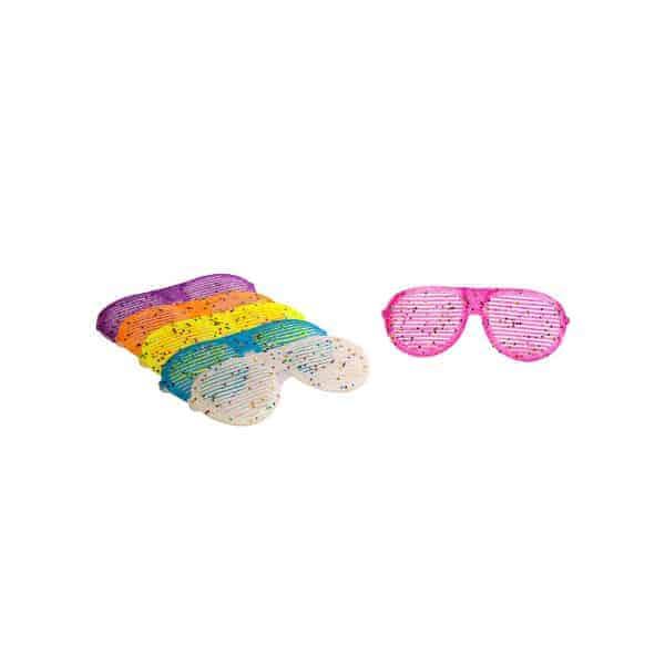 משקפיים-ענקיים-גליטר-מנצנץ