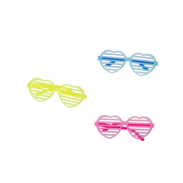 משקפיים-פול-מון-זוהרים