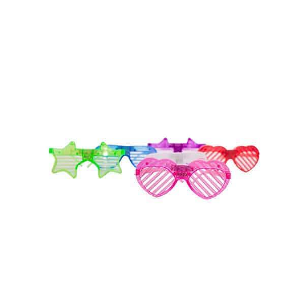 משקפי-תריס-צבעוניים-מאירים