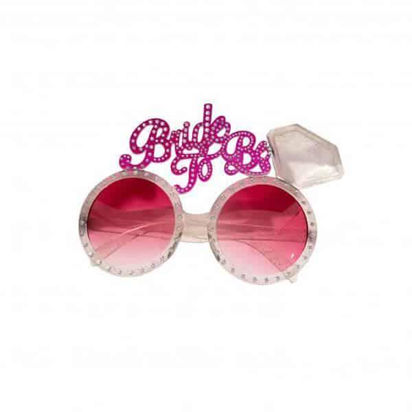 משקפי-BRIDE-TO-BE