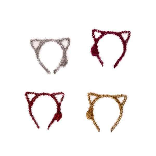 קשת-אוזני-חתול-מאירה