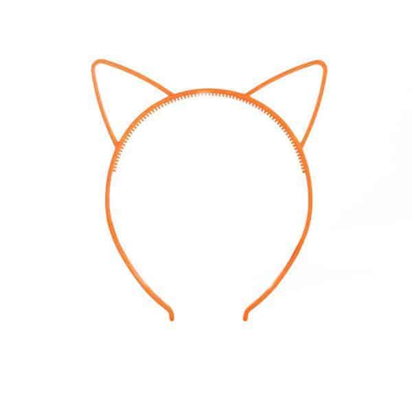 קשת אוזני חתול - פול מון