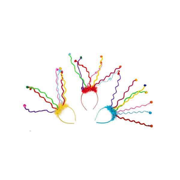 קשת-קפיצים-צבעונים
