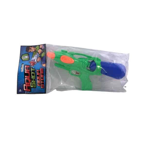 רובה-משפריץ-מים
