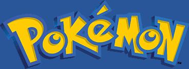 _0004_pokemon-logo