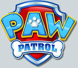 _0008_paw-patrol-logo