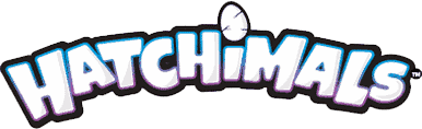 _0018_hatchimals-logo