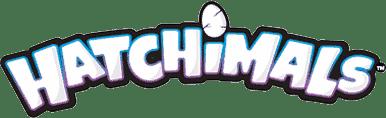 _0018_hatchimals-logo