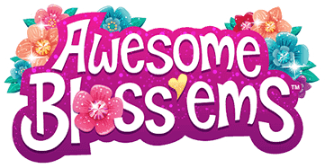 _0027_AWESOME-BLOSSOM-logo