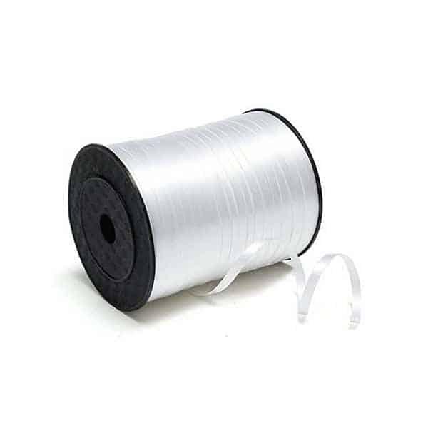 גליל-סרט-קשירה-לבן-לבלונים-ולמתנות