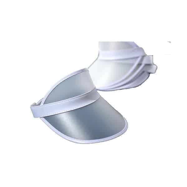 כובע-מצחיה-גימור-מאט