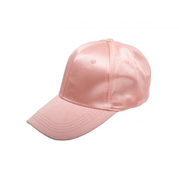 כובע-מצחייה-חלק