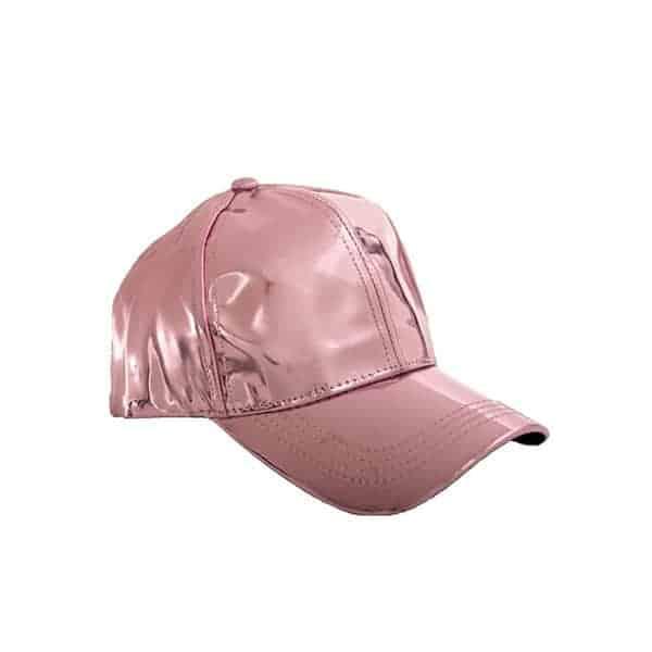 כובע-מצחייה-מבריק