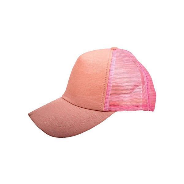 כובע-מצחייה-רשת