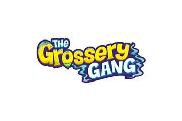 grossery-gang
