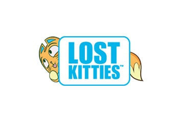 lost-kitties