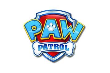%d7%9e%d7%a4%d7%a8%d7%a5-%d7%94%d7%a8%d7%a4%d7%aa%d7%a7%d7%90%d7%95%d7%aa-paw-patrol