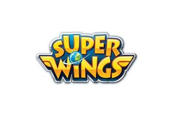 %d7%9e%d7%98%d7%95%d7%a1%d7%99-%d7%a2%d7%9c-super-wings